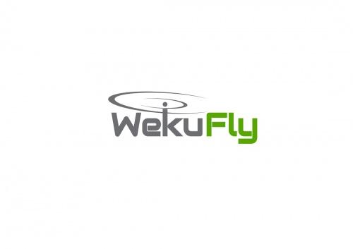 WekuFly