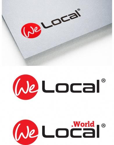 Logo-Design für Softwareunternehmen