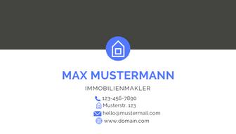 design #58 of matthiashermann