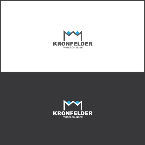 Logo-Design für Marketingberatung