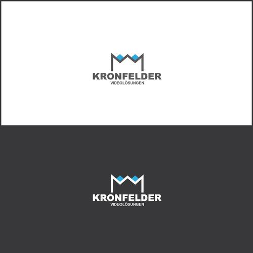 Logo-Design für Marketingberatung