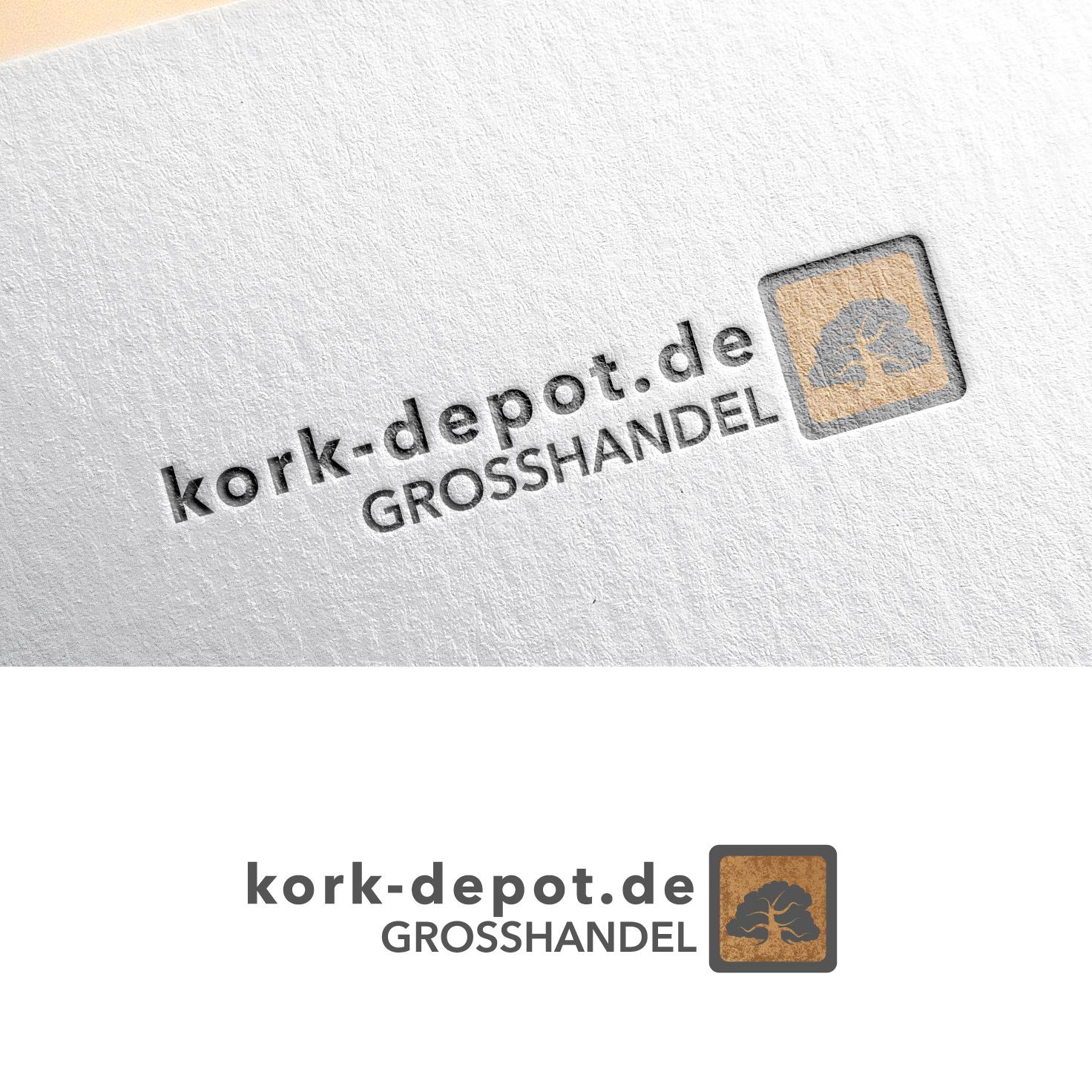 Design #39 von S GRAPHICS