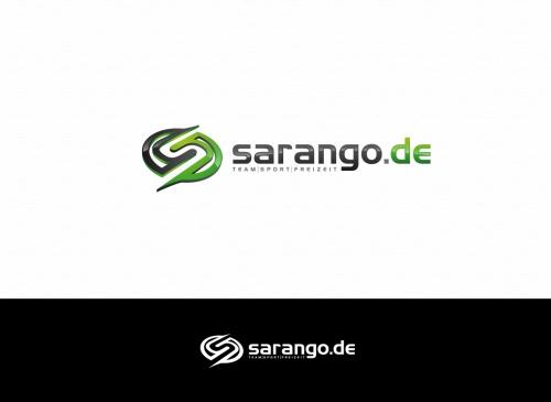 Ontwerp van rsdesign