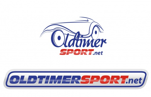Oldtimersport.net