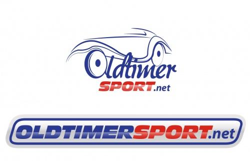Oldtimersport.net