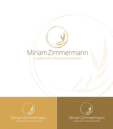 TCM- traditionelle chinesische Medizin - Akupunktur - Miriam Zimmermann