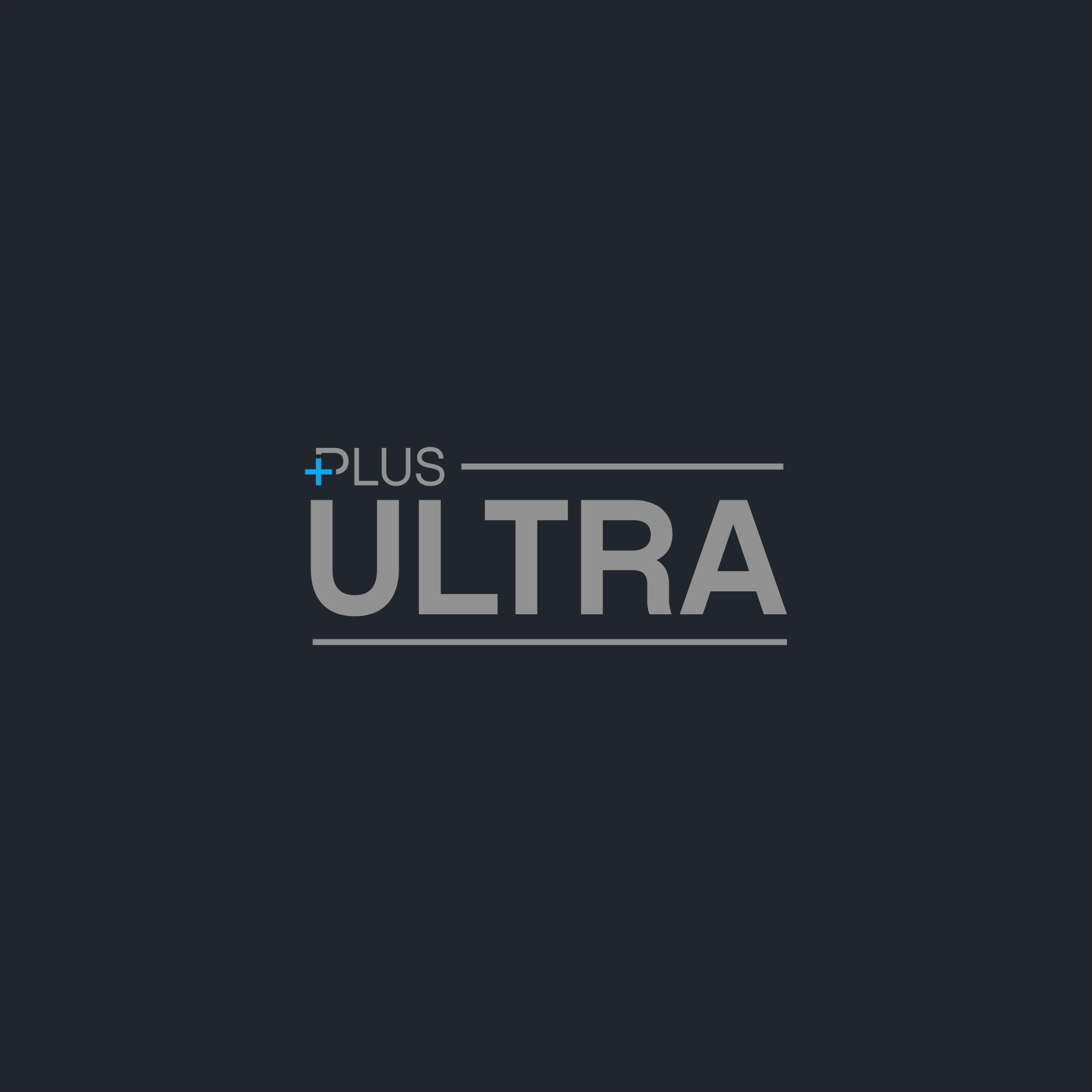 Logo-Design für ein technisches Dienstleitungsunternehmen