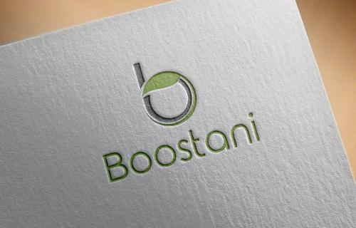 Corporate Design für Entwickler von nachhaltigen Materialien für recyclebare Kunststoffverpackungen im Lebensmittelbereich