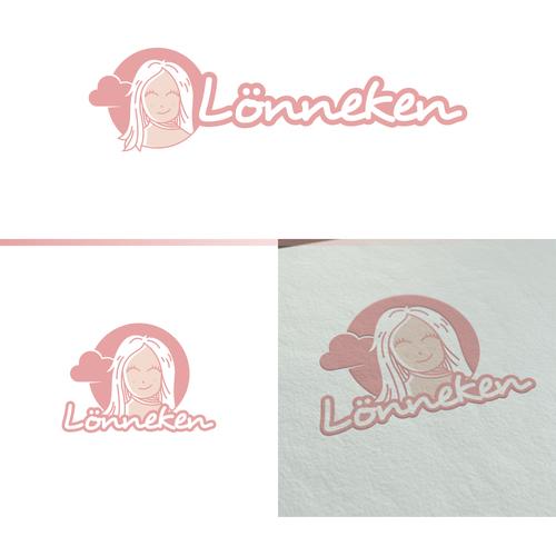 Logo-Design Lönneken