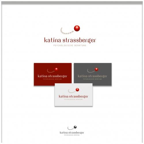 Psychologin sucht Logo-Design