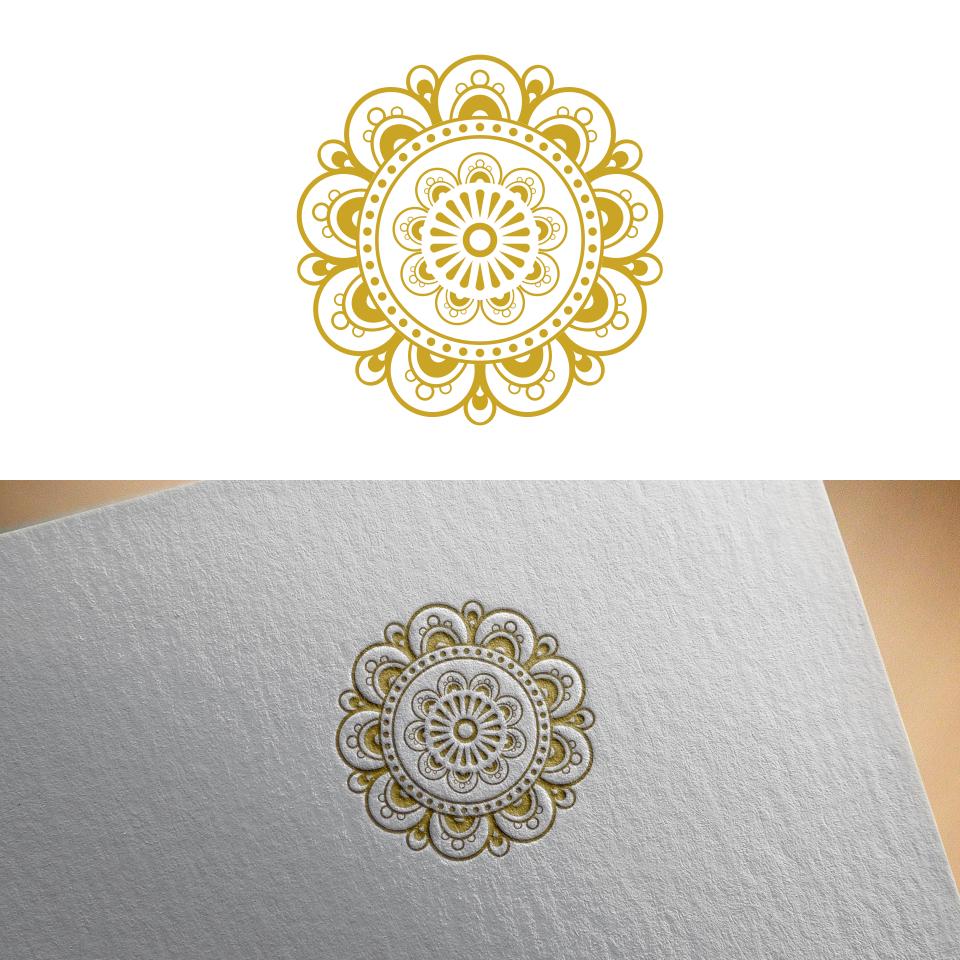 Design #65 von logopedia