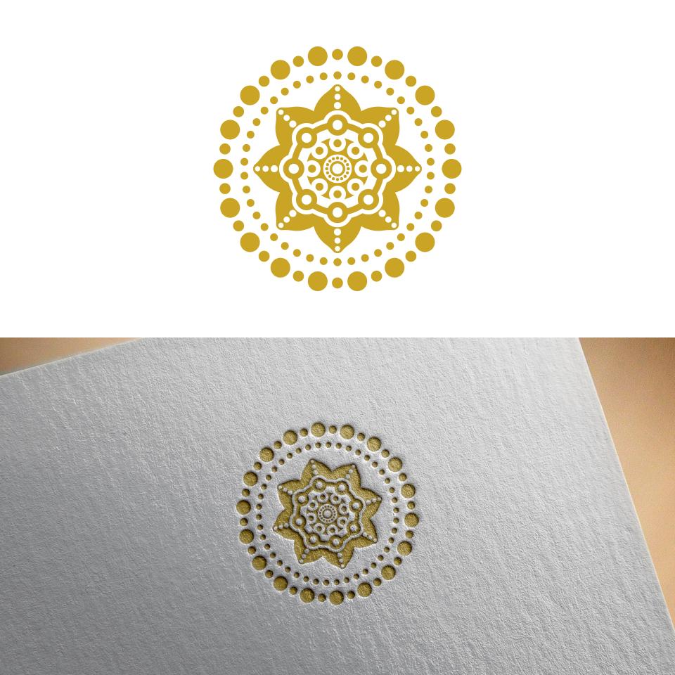 Design #66 von logopedia
