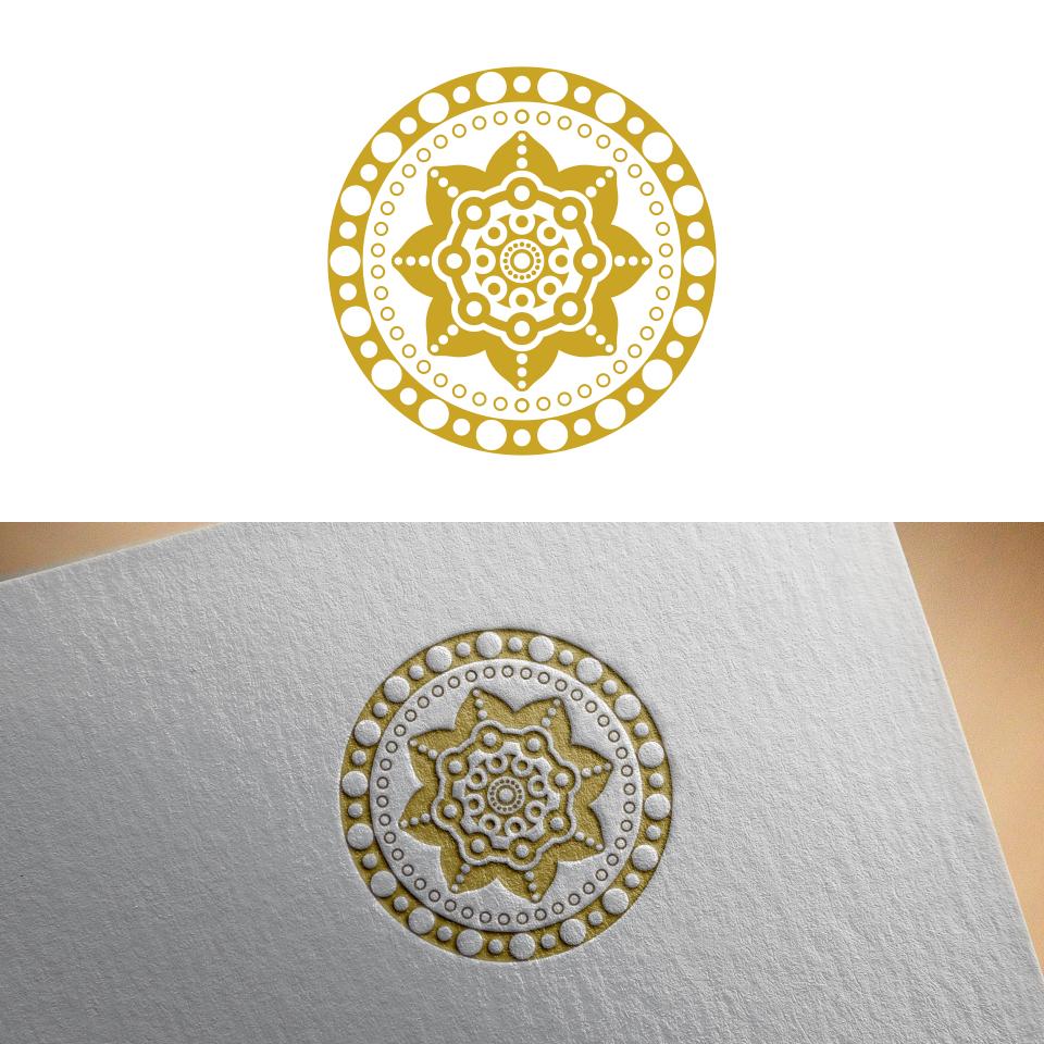 Design #67 von logopedia