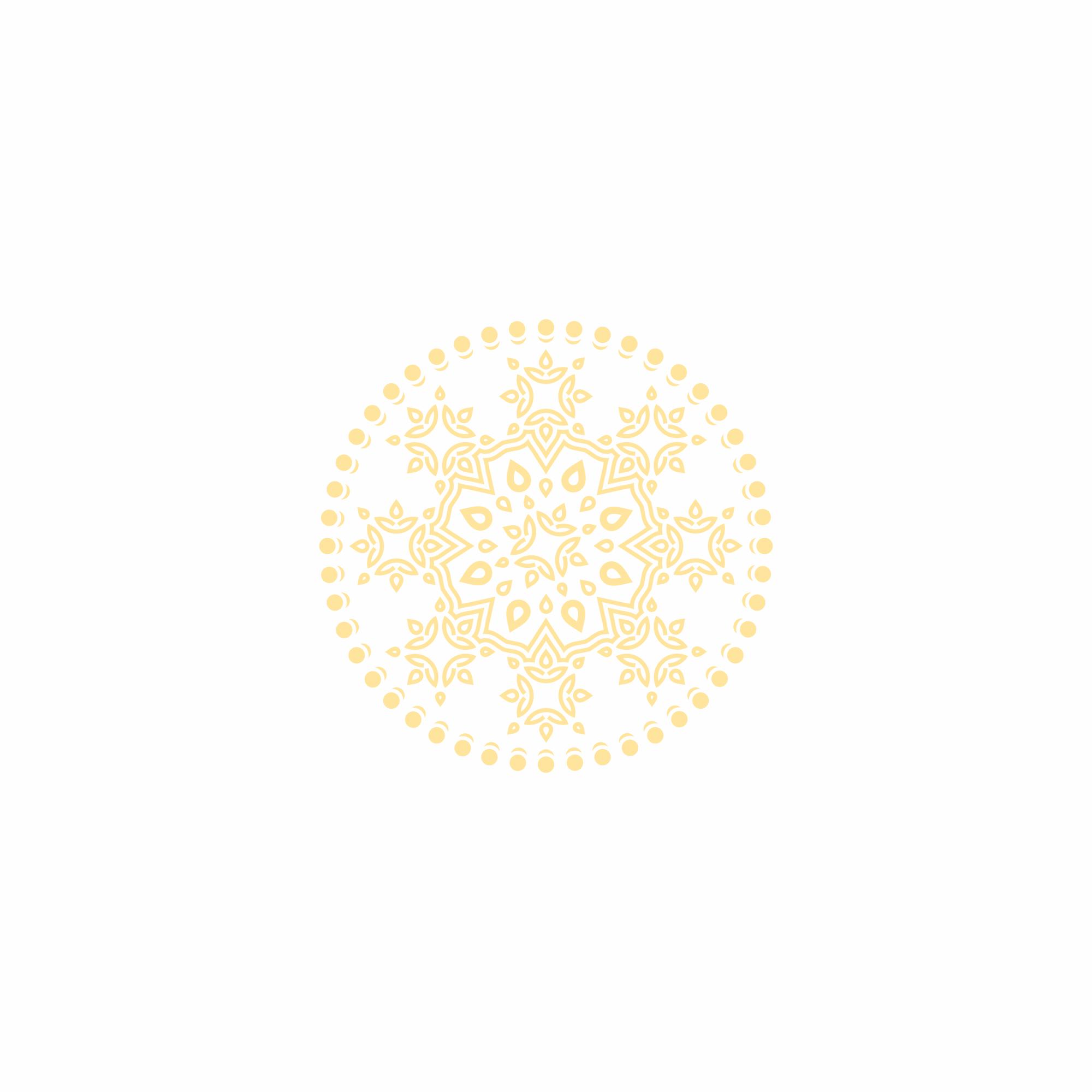 Design #68 von rohman
