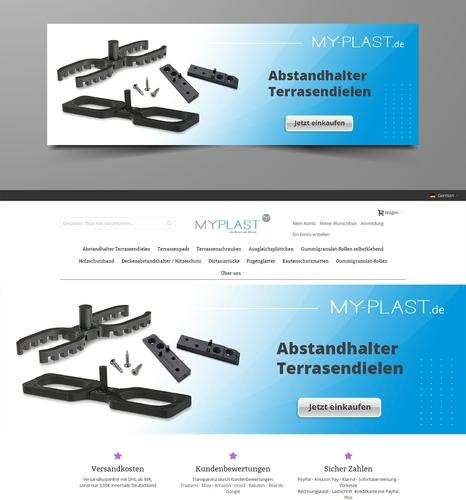 Design de andros9