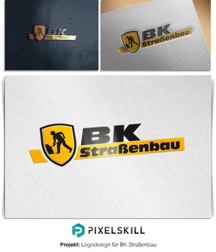 Design von Pixelskill