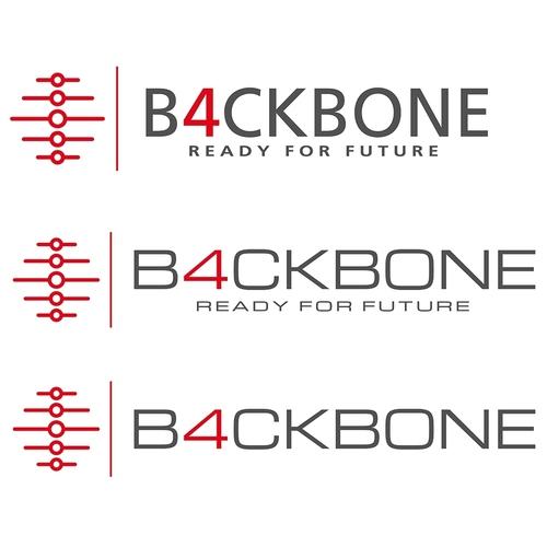 Logo-Design für Projekt gesucht
