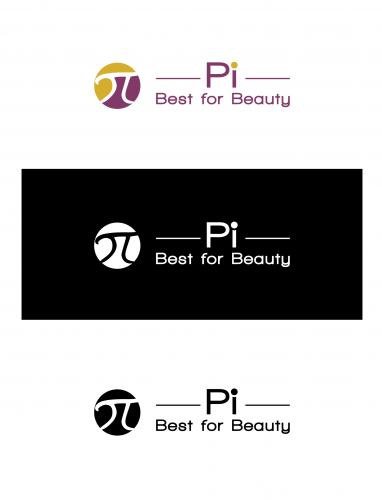 Logo-Design für Werkzeughersteller verschiedenster Art (vorallem im Beauty-Bereich)