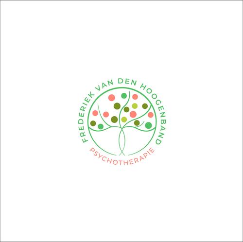 Design von diseno
