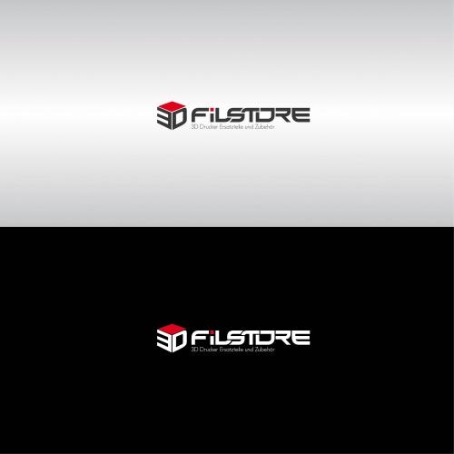 3DFilStore