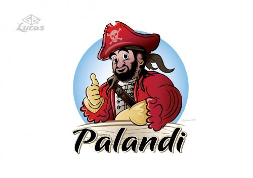 Palandi_2015