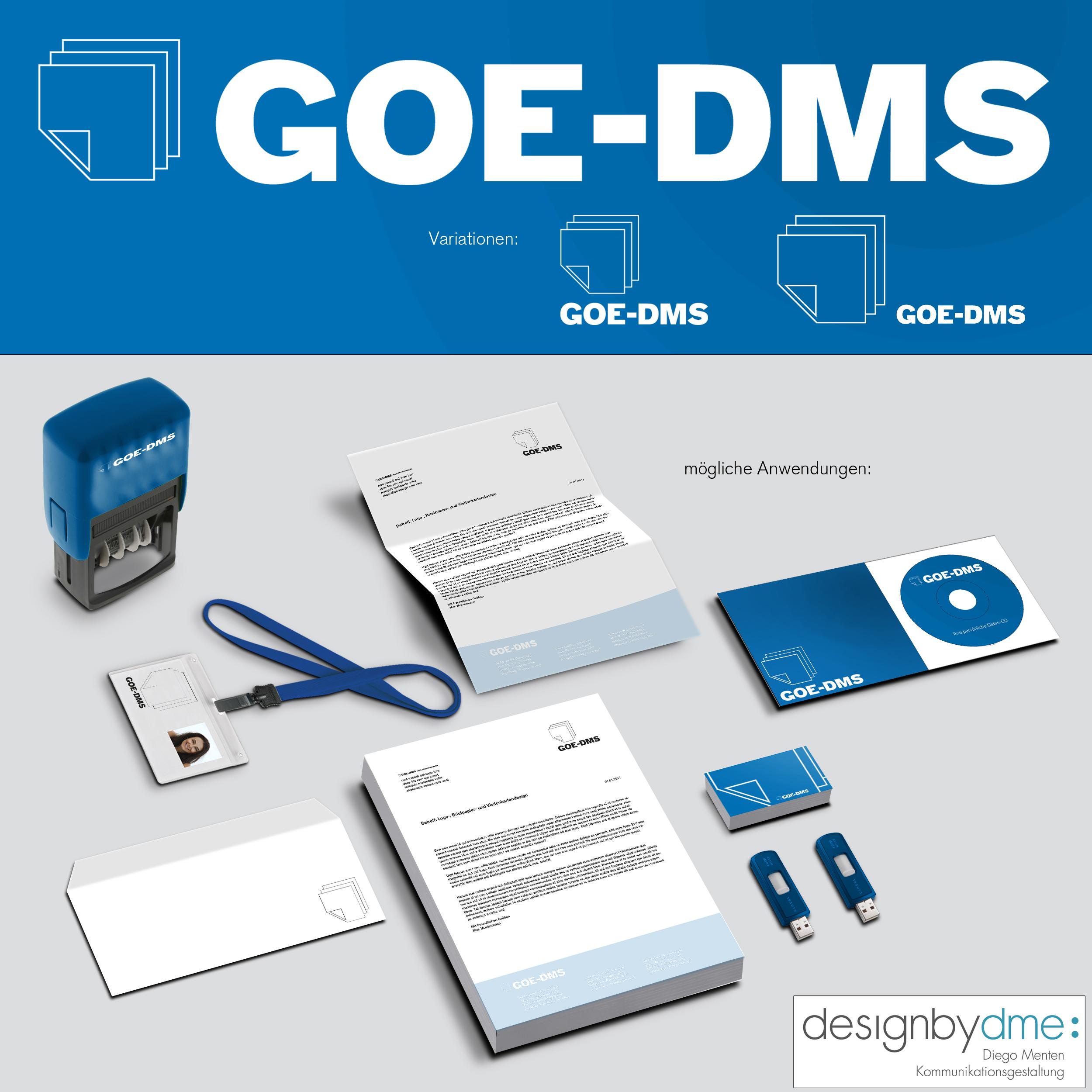 Design #55 von Diego