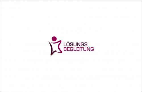 Logo-Design für psychologische Beraterin/Coach/Trainerin suche Design