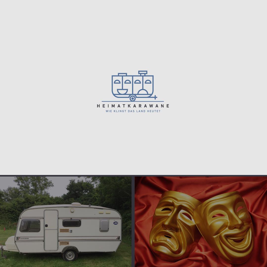 design #48 of achrafhamza