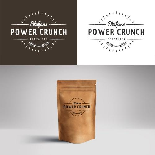 Stefans Power Crunch