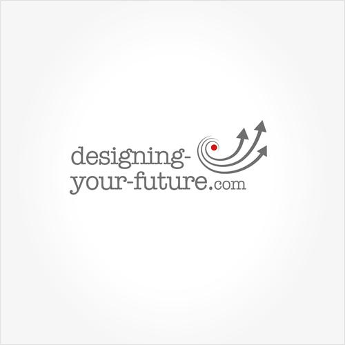 Logo & Visitenkarte für Coaching- und Trainings-Unternehmen