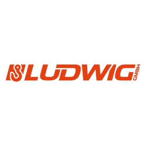 Logo-Design für einen Abschleppdienst