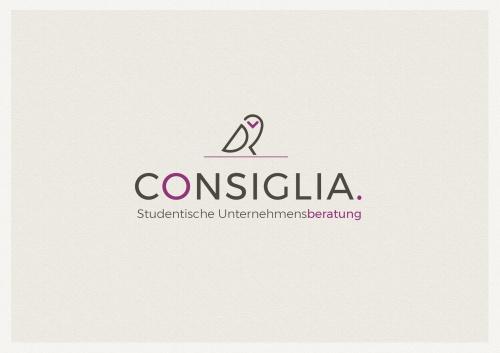 Studentische Unternehmensberatung sucht Modernisierung