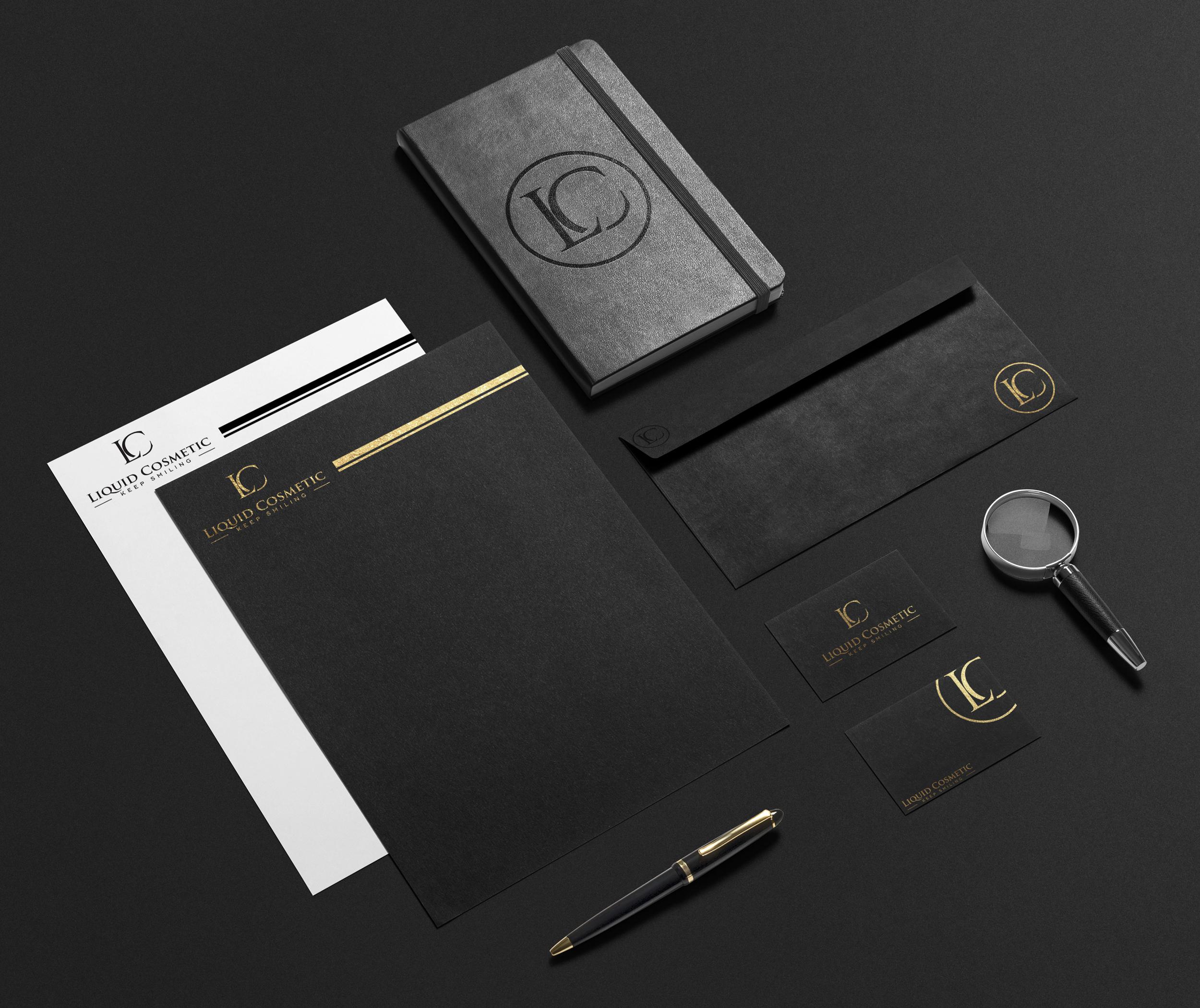 Design #68 von YMIdesign