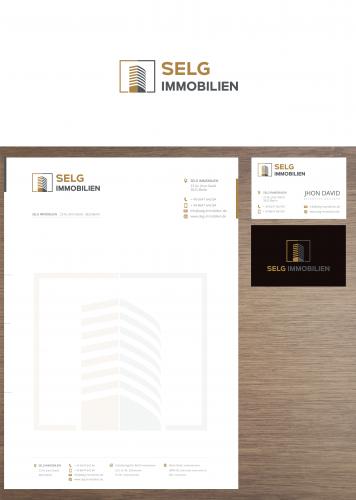 Design von 29design
