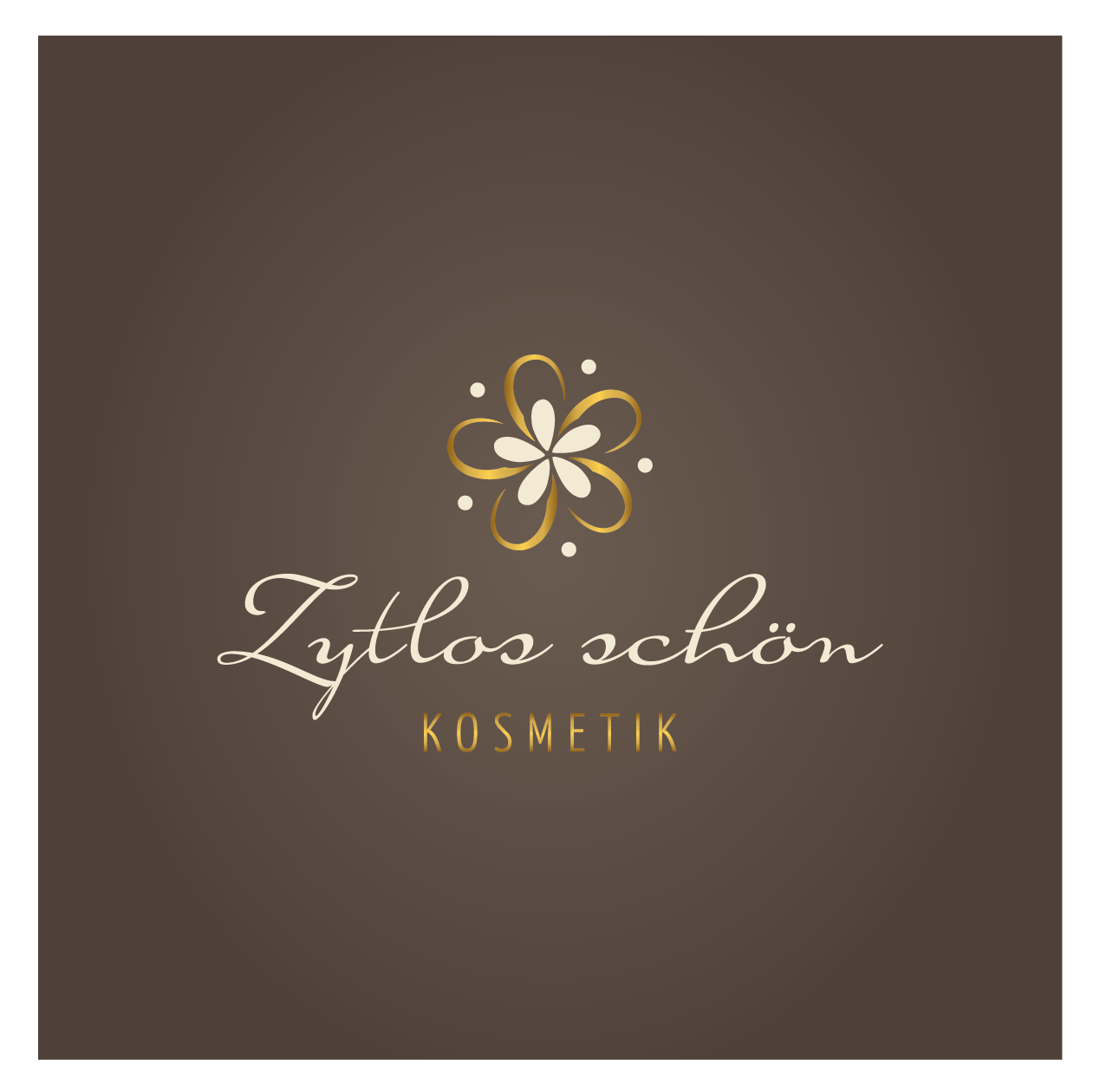 Logo Design Für Kosmetikstudio Logo Design Designenlassen De