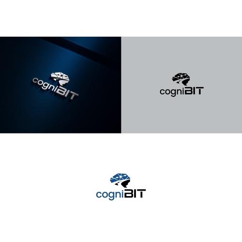 Logo-Design für Softwareentwicklung