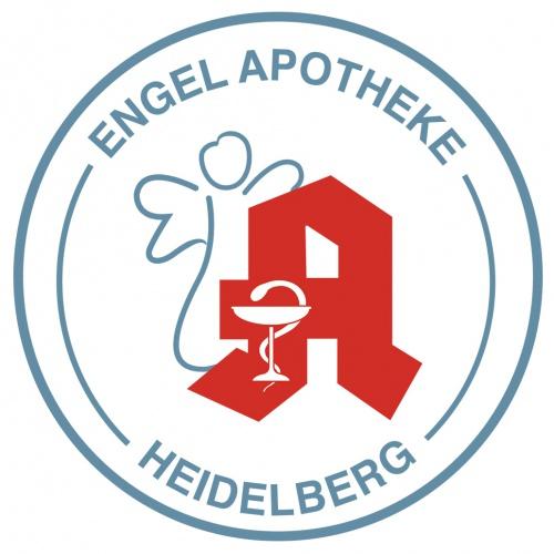 design of AMCH