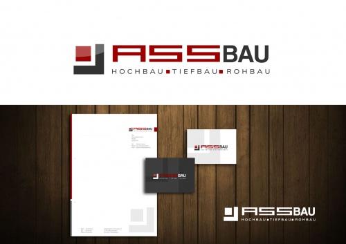ASS Bau GmbH
