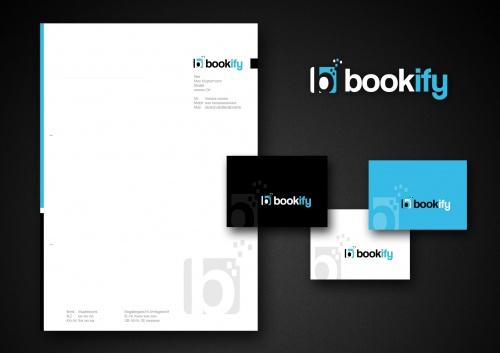 Software bedrijf wil aangename Logo