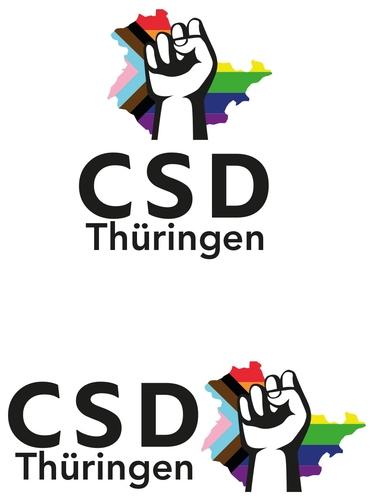 Logo & Social Media Paket für Netzwerk mehrerer Organisationen