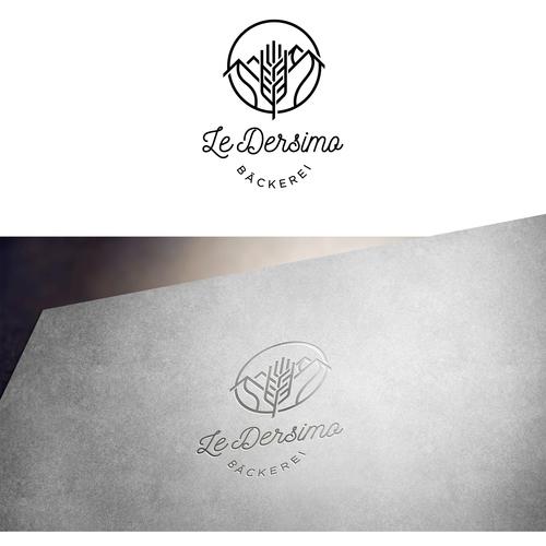 Design von olvanita