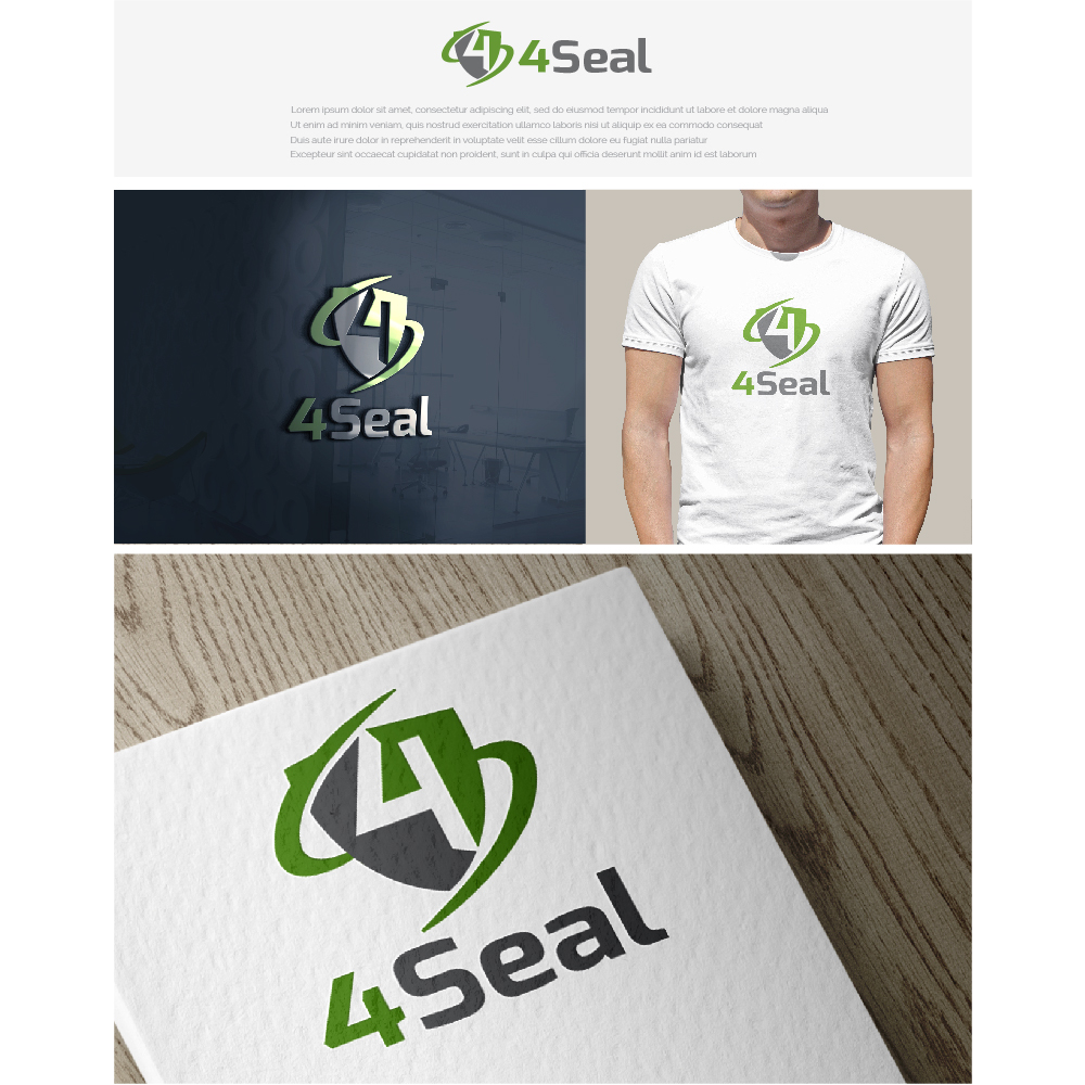 Design #45 von sav4art