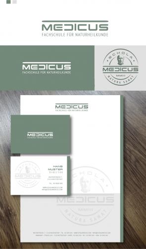 Design von Momodesign