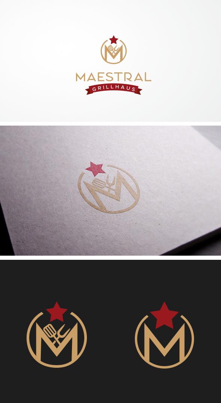 Design #17 von Mikac3