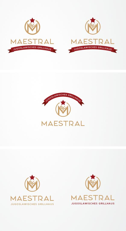 Design #24 von Mikac3