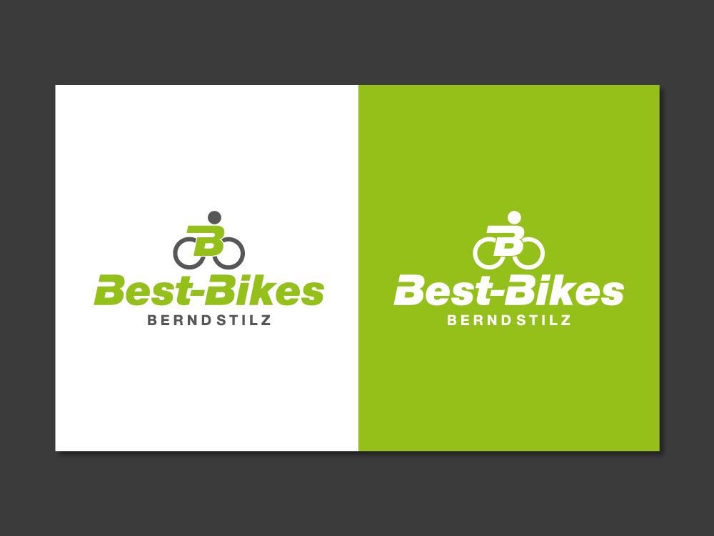 design #172 of sichtreflex