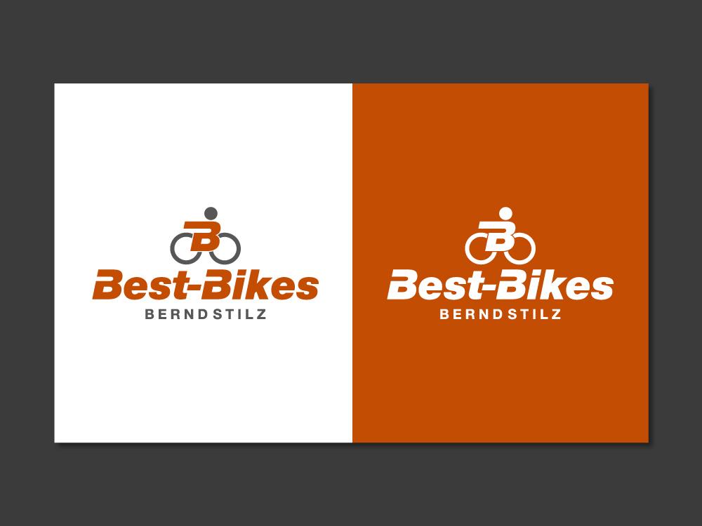 design #173 of sichtreflex