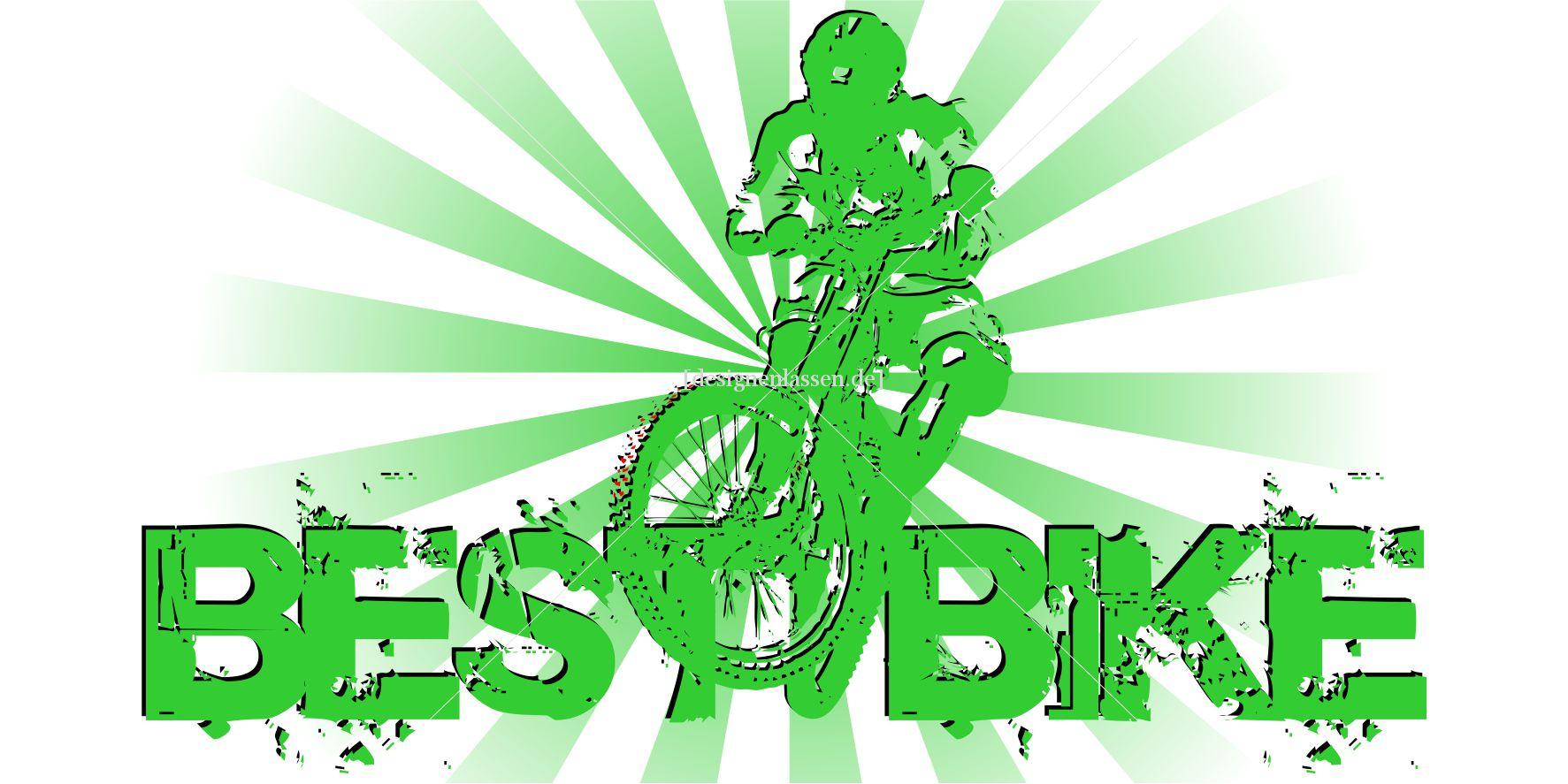 Design #30 de BBH