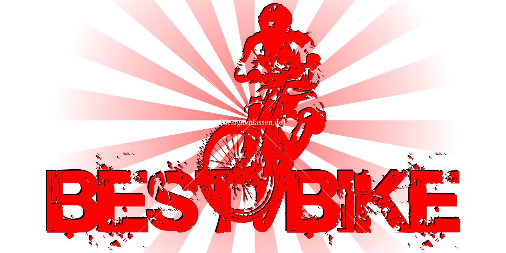 Design #31 de BBH