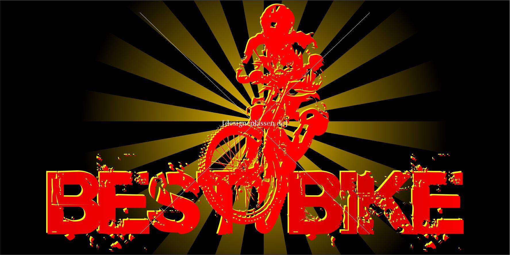 Design #32 de BBH
